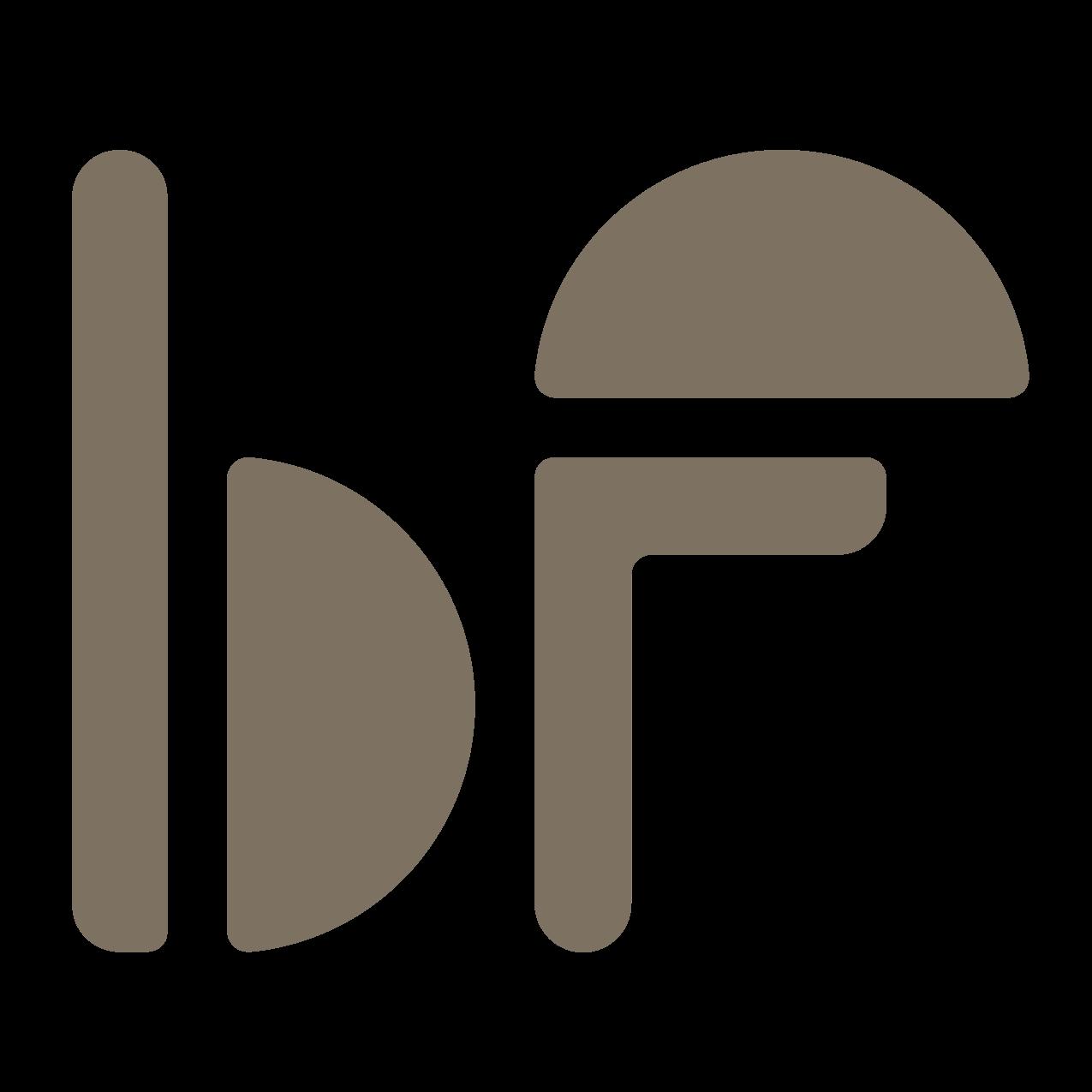 barefu