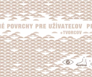 brozurabarefu-strana001