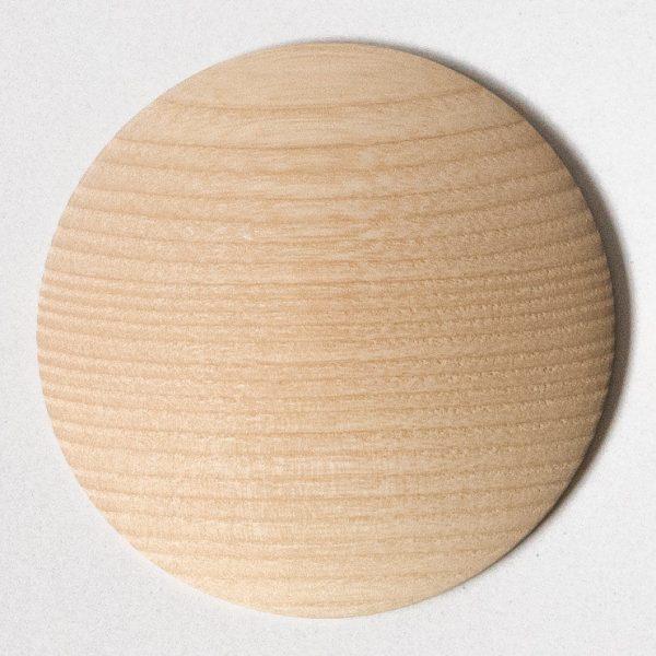 barefu DOTS sample