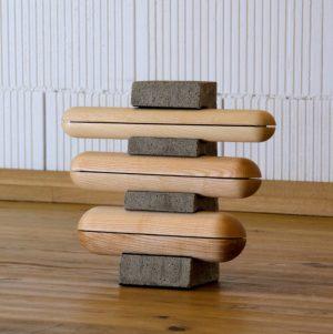 balančné POLienka