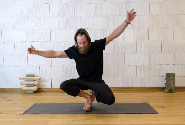 POLienka sú balančné prvky vhodné na jednotlivé cvičenie