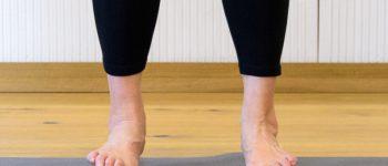 POLienka sú balančné prvky vhodné na jednotlivé cvičenie a spevňovanie členkov